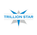 Trillion Star B.V.B.A